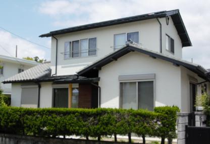 全館空調システムとバリアフリー化で安心な住まい