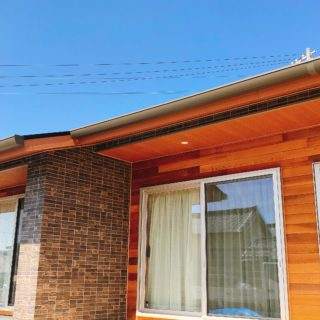 【予約制】ゼロエネルギーの平屋 新築完成見学会